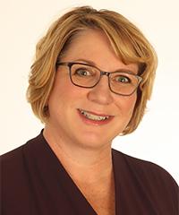 Susan G. Myers